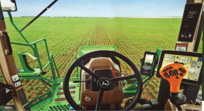 agricultura-de-precisao-no-brasil