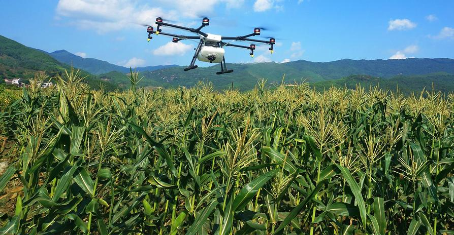 drones-for-agriculture-current-applications-3