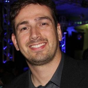 <b>Consultor</b><br>Bruno Valério Feltrin