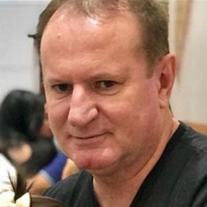 <b>Produtor</b><br>Gerson Kyt